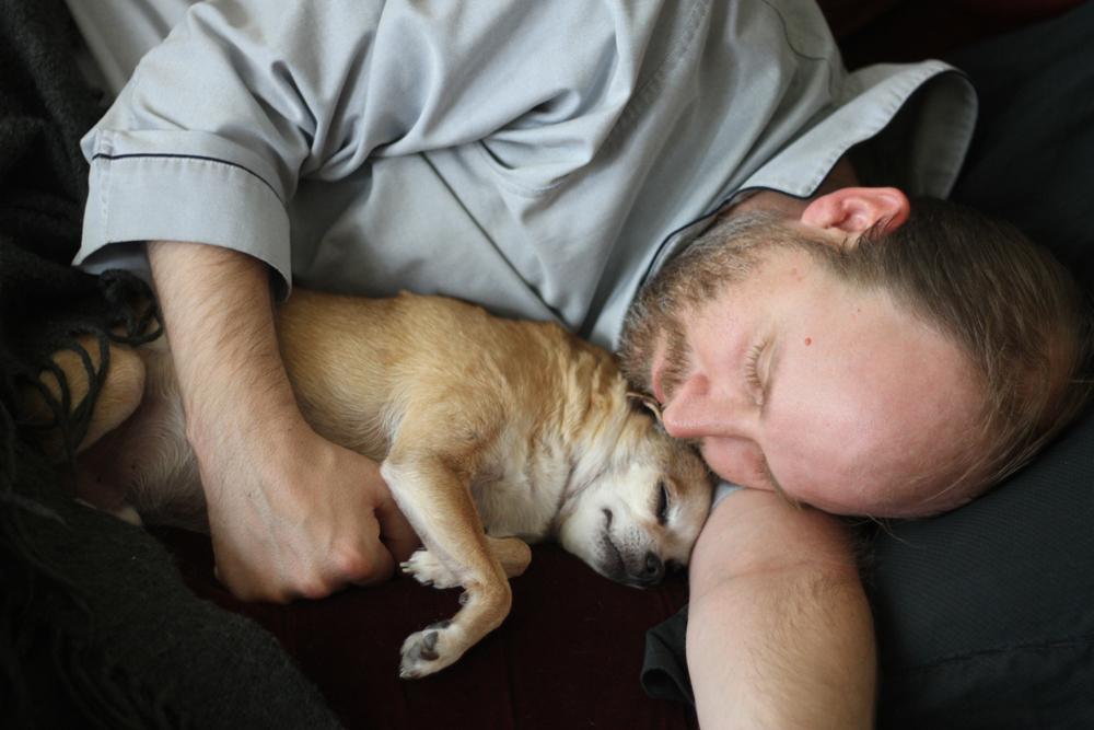 jackielay_dogs6_05