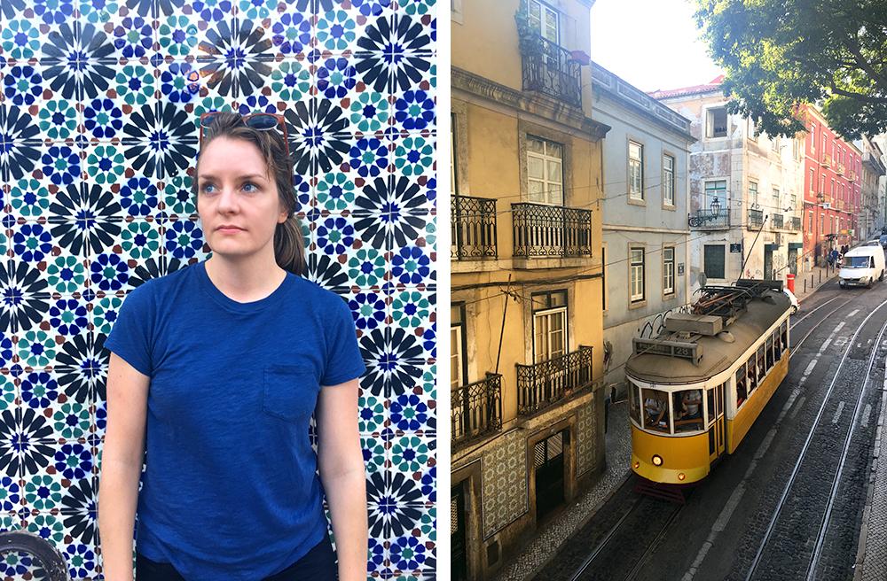 jackielay_Lisbon_02