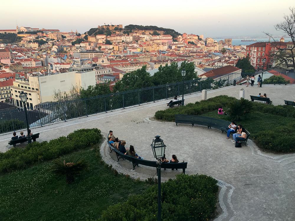 jackielay_Lisbon_03