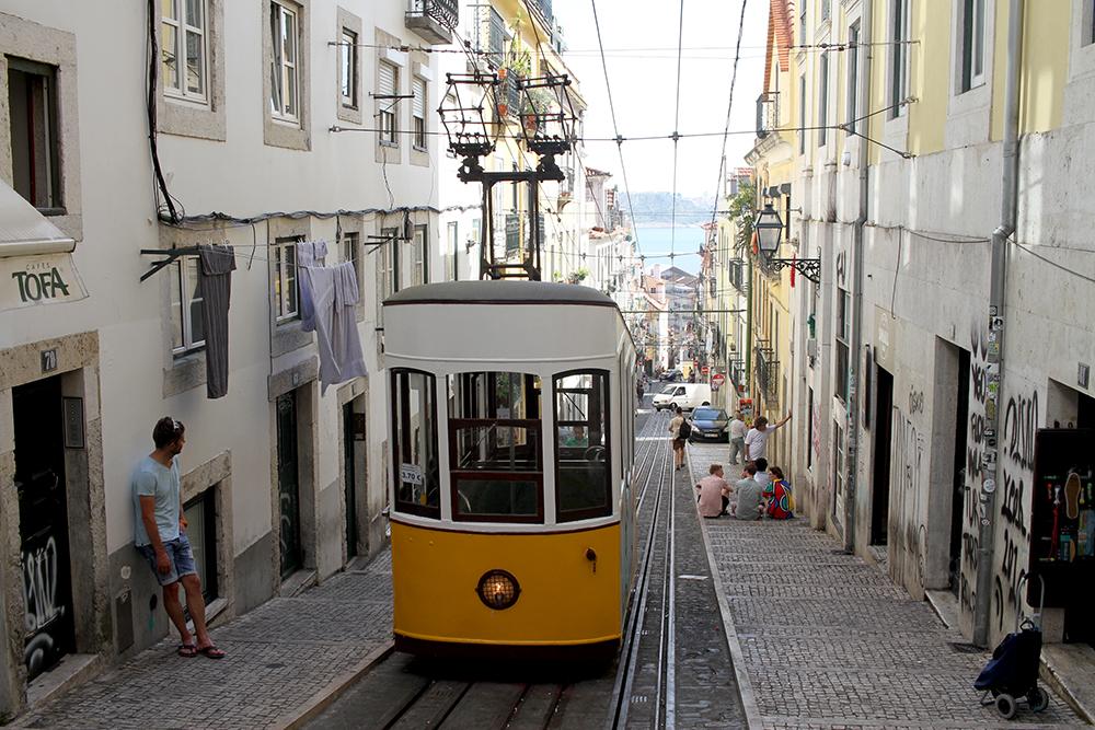 jackielay_Lisbon_10