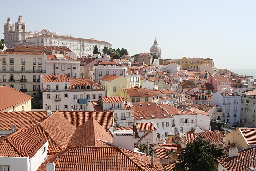 jackielay_Lisbon_11