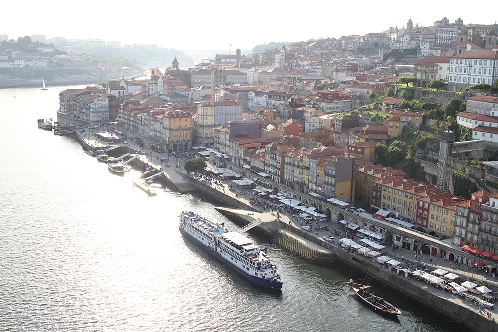 jackielay_Porto_01