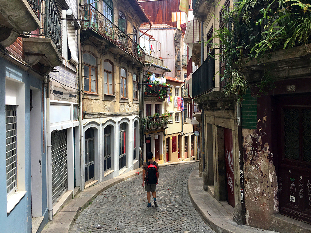 jackielay_Porto_05