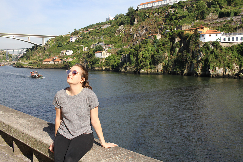 jackielay_Porto_06