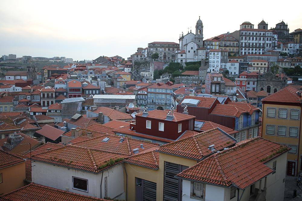 jackielay_Porto_07